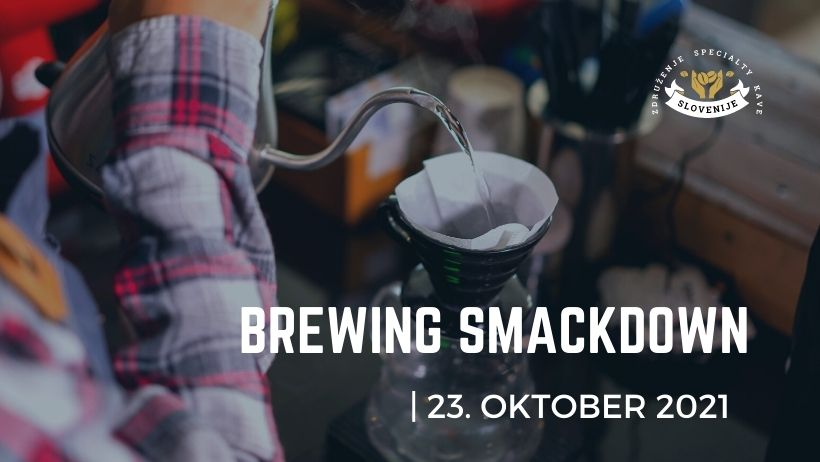 brewing-smackdown